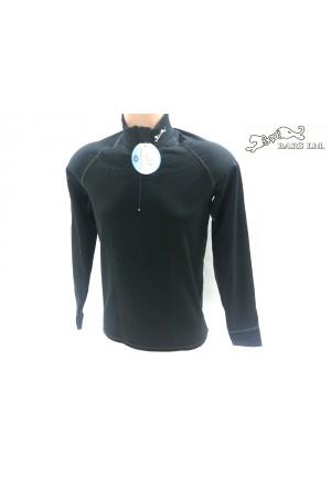 Мъжка блуза AcquaZero
