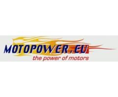 Motopower