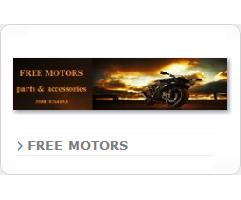 FREE MOTORS