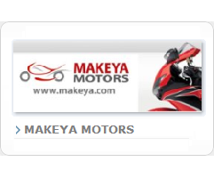 Makeya Motors