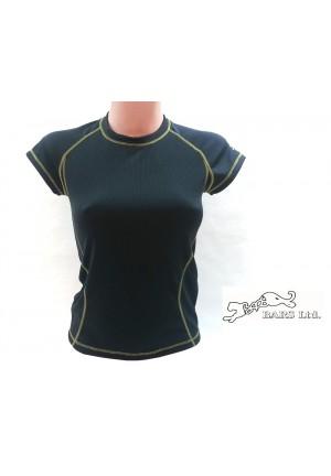 Спортна блуза COOLMAX - дамска