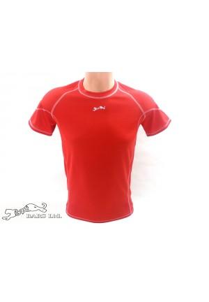 Спортна блуза COOLMAX - мъжка