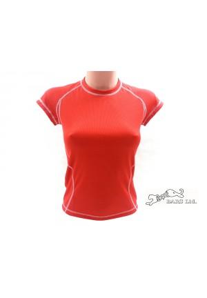 Спортна блуза COOLMAX
